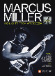Marcus MILLER - Highlights From Afrodeezia, 6 partitions pour Basse