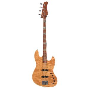 Basse SIRE Marcus MILLER V10 Swamp Ash-4 RM NT